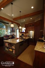125 best home plans images on pinterest house floor plans