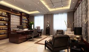 Professional Office Decor Ideas by Office Space Creative Office Design Ideas Simple Office Design