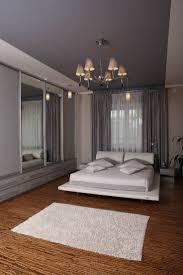 Wohnzimmer Rosa Streichen Design Wohnzimmer Grau Lila Streichen Inspirierende Bilder Von