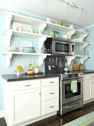 Kitchen Cabinet Drawer Fronts Replace Kitchen Cabinet Drawer Replacement Kitchen Cupboard And