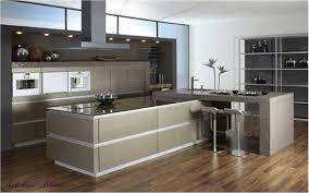 kitchen new kitchen ideas 2016 kitchen design 2016 period