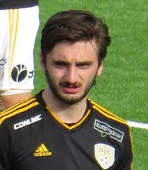 Bahrudin Atajić