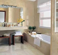 Bathroom Paint Colour Ideas Colors 15 Best Color Ideas Images On Pinterest Architecture Google