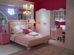 best boys bedroom sets and ideas home design by john image of kids bedroom set