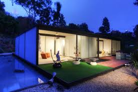 What     s on the Market  Case Study House       Journal   The Modern      stDibs Case Study Houses Homes for Sale in Los Angeles   Page   of     Take Sunset