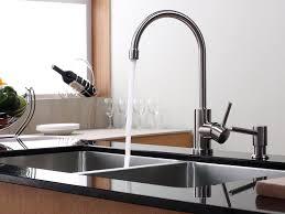 schock sinks u0026 faucets reviews usa cristalite granite cristadure