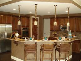 kitchen art deco cabinets buy backsplash tile online kitchen