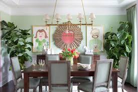 Family  Kid Friendly Dining Room Ideas HGTV - Family dining room
