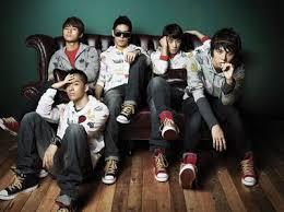 صور الفرقة الكورية Big_bang Images?q=tbn:ANd9GcRRPl8IAaw6o3P10xBVdlyEPreEcURf_nDaG1kzrCGsUzw4_by_RQ