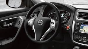 nissan altima vs sentra connecting your phone to your nissan altima bluetooth martin