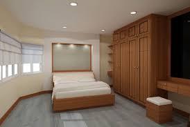 Bedroom Wall Unit Closets Bedroom Wardrobe Closet Design Ideas And Options Interior4you