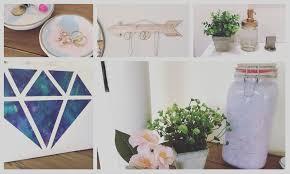 inspired diy room decor ideas clouds in a jar diamond