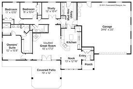 100 basic home floor plans open for ranch throughout simple corglife