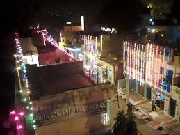 Diwali Decoration In Home Diwali Home Decoration Lights Latest Premium Decorations And