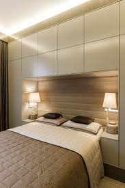 best bedroom overhead storage 23 on simple design room with