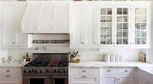 Kitchen Cabinet Doors Replacement Stylish Door Window With Blinds Tags Door Window Access Door