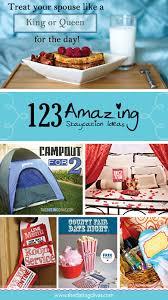 Amazing Summer Staycation Ideas Fun Staycation Ideas