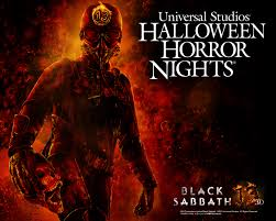 halloween horror nights universal universal studios halloween horror nights