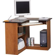 Very Small Desktop Computers Very Small Computer Desk