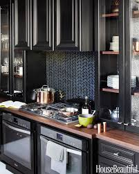 House Beautiful Kitchen Design 92 Best 407 Towson Kitchen Images On Pinterest Kitchen
