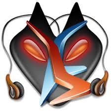 Foobar2000 1.1.14 beta 2