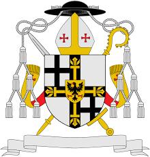 Ordem Teutónica
