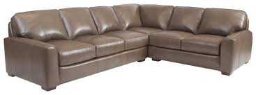 Kenton Fabric 2 Piece Sectional Sofa by Sectional Sofa Kennedy Sectional Kennedy Sectional Recliner