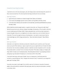 Creative Essays Examples   Kakuna Resume  You     ve Got It  Reflective Essay On  Creative Essays Examples   Kakuna Resume  You     ve Got It  Reflective Essay On