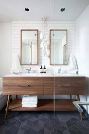 best 25 modern bathroom cabinets ideas on pinterest modern