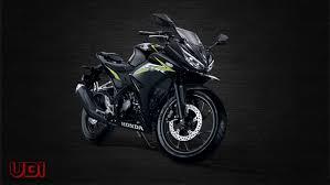 honda cbr 150 cost honda cbr 150r 2016 nitro black jpg 1280 722 motos para j town