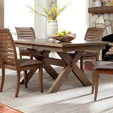 liberty furniture dining table u2013 rhawker design