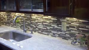 Kitchen Tile Backsplash Design Ideas Kitchen Designs Backsplash Tile Layout Ideas How To Replace