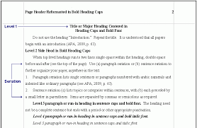 community service college essay Community service college essay examples  Buy scholarship essays