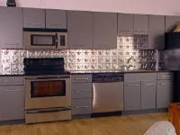 kitchen backsplash trim ideas kitchen metal backsplash ideas hgtv kitchen tiles 14009438 kitchen