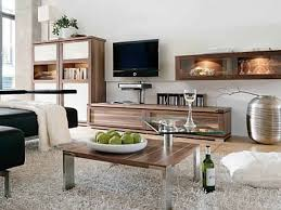 affordable modern furniture contemporary furniture ideasing room singular lounge chairs white