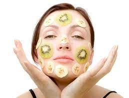 انواع ماسک برای پوست معمولی