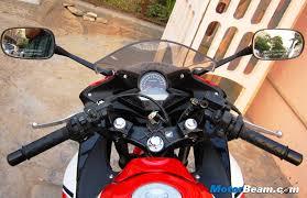 cbr 150 bike price honda cbr150r ownership report by jomin