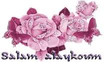 """MOONER [area]-Bunga adalah simbol kesegaran, keceriaan dan kebahagiaan. Bisa jadi ada makna yang lebih dalam dari penamaan Rasulullah atas putri tercintanya, Fatimah Az Zahra.  Az Zahra sendiri berarti """"bunga"""". Tidaklah mengherankan jika Fatimah menjadi anak yang paling disayang dibanding saudara-saudara Fatimah lainnya."""