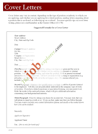 Cover Letter In French Quebec   Cover Letter Templates  Cover Letter Examples In French Templates