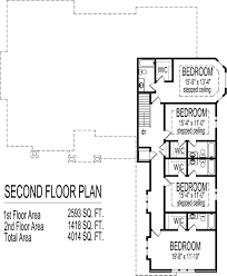 100 craftsman home floor plans craftsman style bathroom