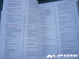 origianal audi q5 owners manual set books case manuals guide owner