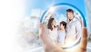 Santen Pharmaceutical Co   Ltd