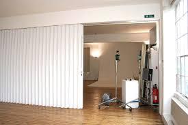closet doors home depot istranka net