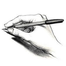 بوح لا نكتب بحبر القلم Images?q=tbn:ANd9GcRRbTrdJ_ANHrhd48FCamR1ucRk0k4zkOgMyFoDmSEOQ0ZYNMZH