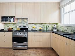 Cleaning Painted Kitchen Cabinets Granite Countertop How To Clean Painted Kitchen Cabinets Best