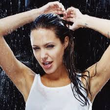 Wallpapers of Angelina Jolie 3