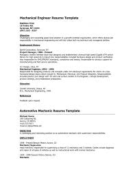 investment banking resume example  private equity analyst cv