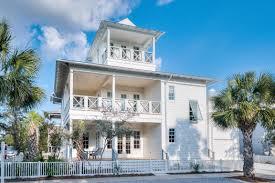 florida waterfront property in panama city panama city beach