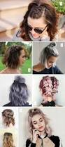 best 25 easy short hairstyles ideas on pinterest twist hair