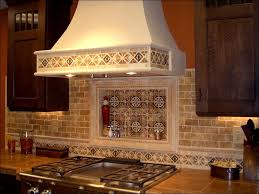 kitchen mosaic backsplash blue backsplash tile mosaic tiles full size of kitchen mosaic backsplash blue backsplash tile mosaic tiles kitchen backsplash ideas installing